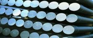 非金属类建材行业浅析抛丸清理机